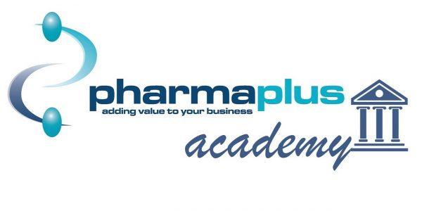 PPL Academy 1300x860