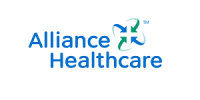 Alliance Healthcare 300x150