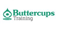Buttercups 300x150