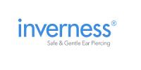 InvernessEP 300x150
