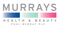 Murrays 300x150