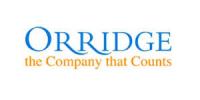 Orridge 300x150
