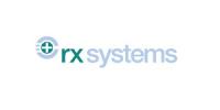 RXSystems 300x150
