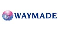 Waymade 300x150