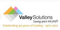 Valley Solutions Logo