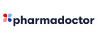 Pharmadoctor